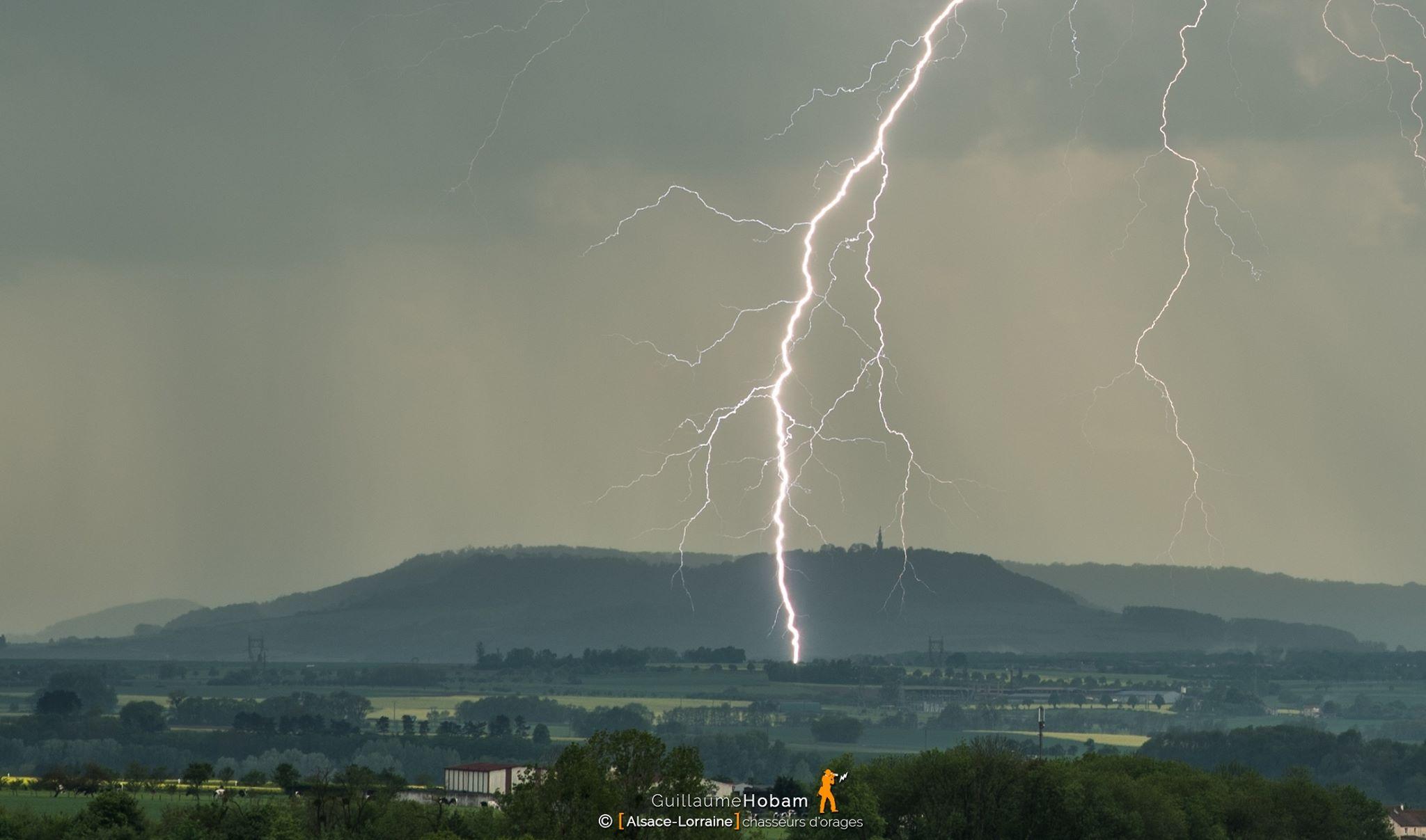 orage-lorraine-mai-2016