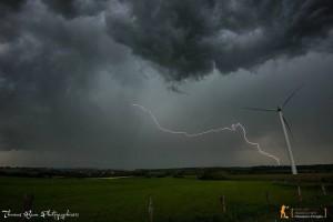 orage-lorraine-photo-2016