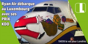 ryanair-luxembourg-prix-bas-le-lorrain