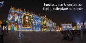 spectacle-2016-nancy-place-stan
