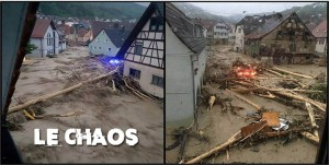 tempete-allemagne-mai-2016
