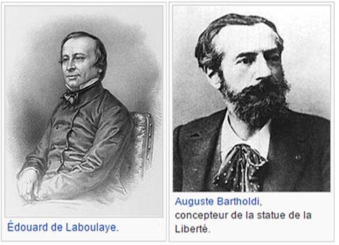Laboulaye-bartholdi
