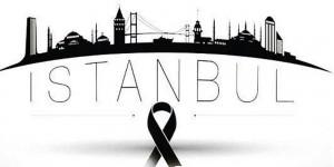 attantat-istanbul-2016