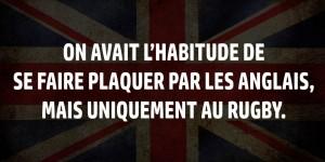 brexit-angleterre-europe