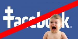 facebook-abstinence-lorraine