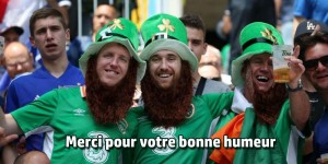 merci-supporter-irlandais-euro-2016