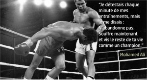 mohamed-ali-citation
