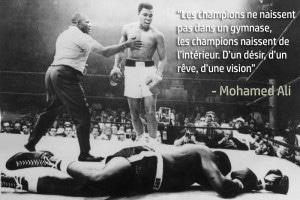 mohamed-ali-hommage-le-lorrain