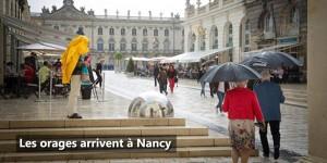 orages-nancy-fermeture-parc-2016