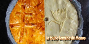 recette-tourte-lorraine-manue