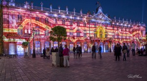 spectacle-son-et-lumieres-nancy