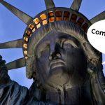 Le visage de statue de la liberté aurait pour modèle une lorraine