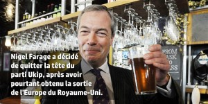 Nigel-Farage-quitte-ukip