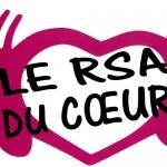 Nos voisins Alsaciens ont tranché : dès janvier, il faudra faire du bénévolat pour toucher le RSA