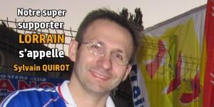 Sylvain-Quirot-club-de-france-euro-2016