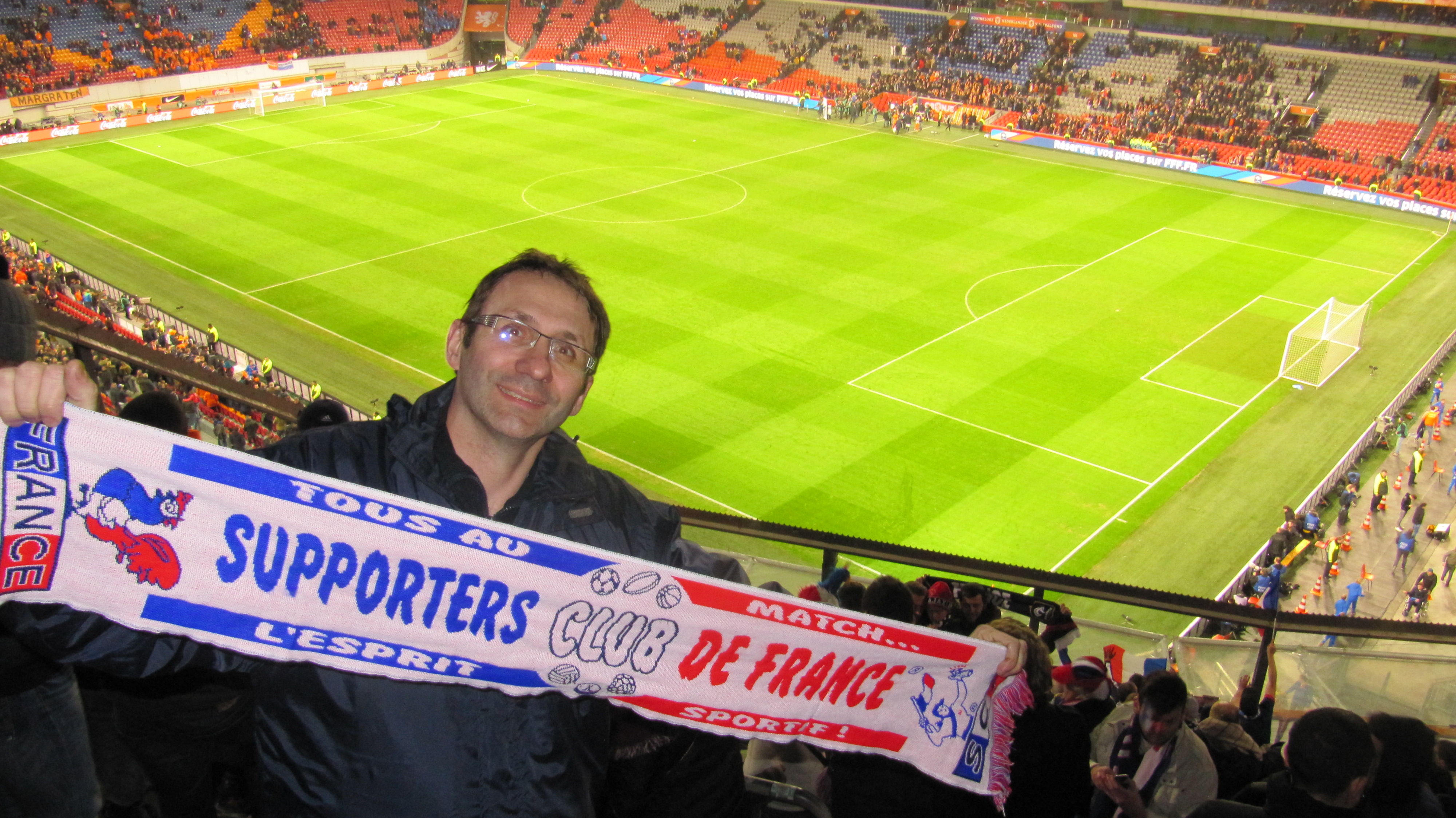 Sylvain-Quirot-club-supporter-france