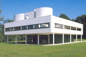 corbusier-architecte-lorraine