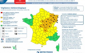 meteo-france-lorraine-alerte-orange