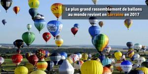 mondial-air-ballon-2017-lorraine