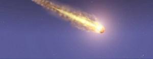 meteorite-en-lorraine-2016