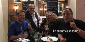 restaurant-luxembourg-aide-sdf