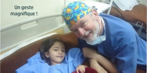 CHL-chirurgiens-aide-enfants-syriens