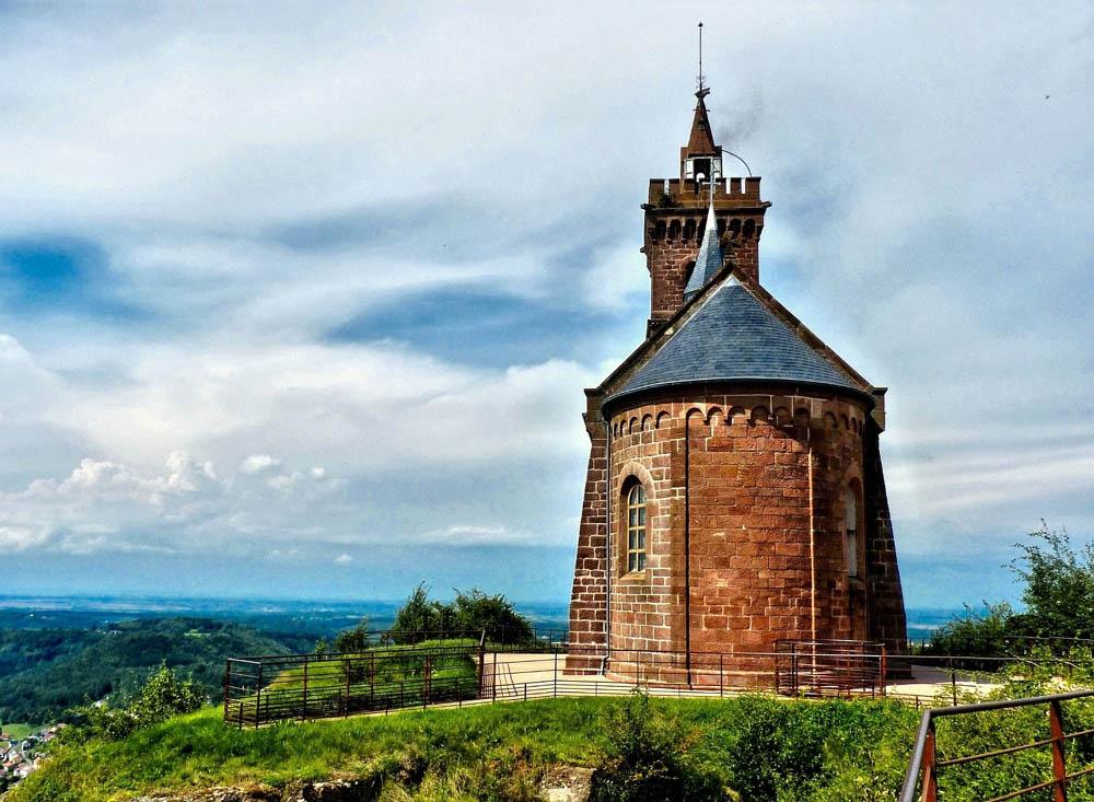 chapelle-rocher-dabo