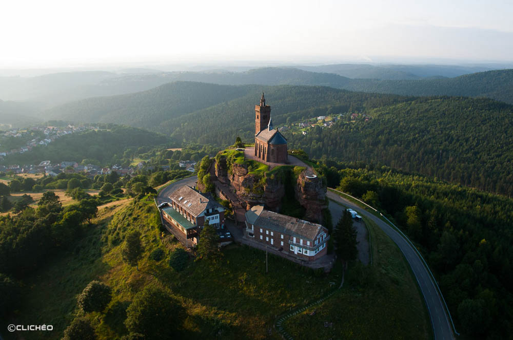 dabo-rocher-chapelle-saint-leon-57