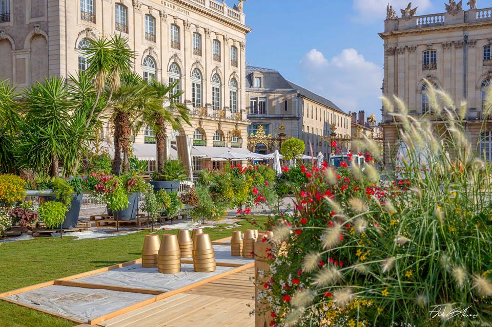 nancy le jardin ph m re du 1er octobre au 6 novembre