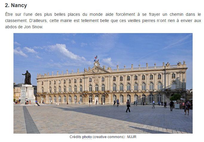 nancy-plus-belle-mairie