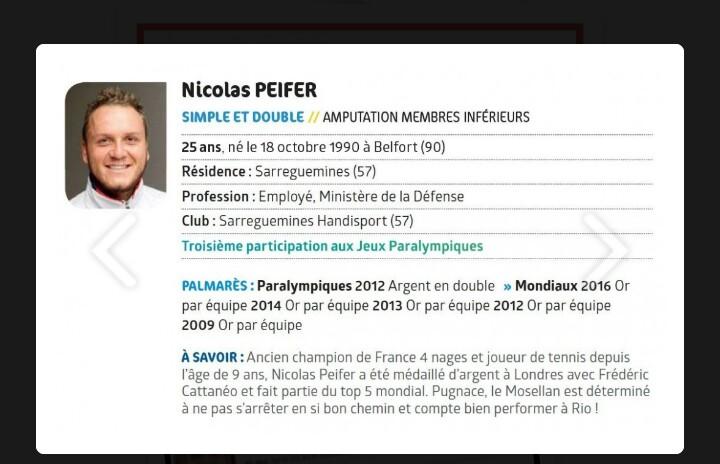 nicolas-peifer