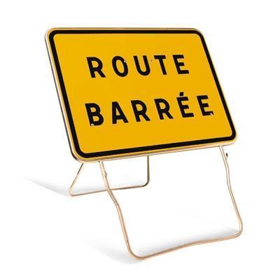 panneau-kc1-route-barree