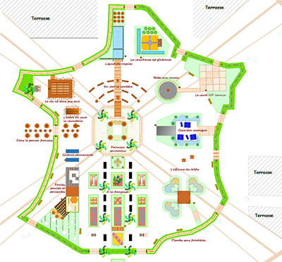 plan-jardin-ephemere-nancy-2016
