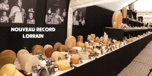 record-plateau-fromage-nancy-lorraine-freres-marchand-2016
