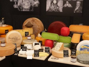 record-plateau-fromage-nancy-septembre-2016