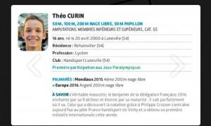 theo-curin