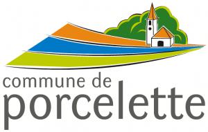logo_ville_fr_porcelette_57890_moselle