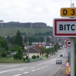 Bitche : Facebook censure la page de la ville de Moselle