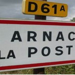 Pour ne pas rater la match Nancy-PSG, le facteur jette le courrier