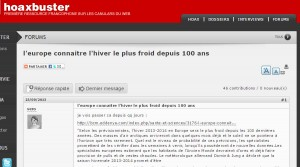 fake-hiver-froid-100-ans