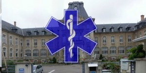 faux-medecin-maternite-nancy