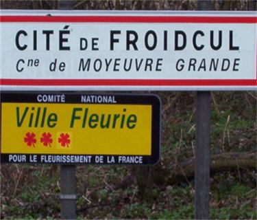 froidcul