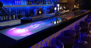 la_meduse_un_bar_tactile_interactif_multitouch