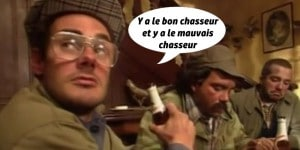 meuse-chasse-balle-pied