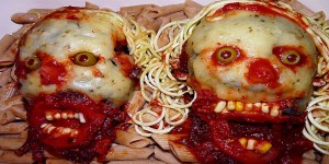 zombie-aubergine-pate-recette