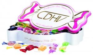 cdhv-boite-30-ans