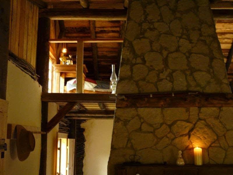 la-petite-maison-dans-la-prairie-en-moselle-yves-muller-57