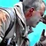 [VIDÉO] Ces sauvetages d'animaux vont vous redonner foi en l'humanité