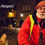 Tous les soirs, il parcourt Metz à vélo pour nourrir les sans-abris