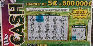 cash-vosges-50000-88